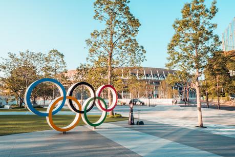 La vaccination n'est pas obligatoire pour participer aux Jeux de Tokyo, mais le Comité international olympique (CIO) la recommande depuis des mois… (Photo: Shutterstock)