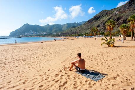 Des vacances sur une île? Vous trouverez toutes les informations au salon Vakanz. (Photo: Shutterstock)