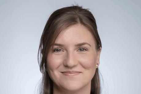 VanessaMüller est active dans la gestion de patrimoine et d'actifs au Luxembourg et en Europe. (Photo: Accenture)