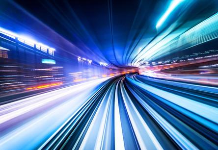 2020 a été une année remarquable pour la mobilité du futur. Lyxor ETF