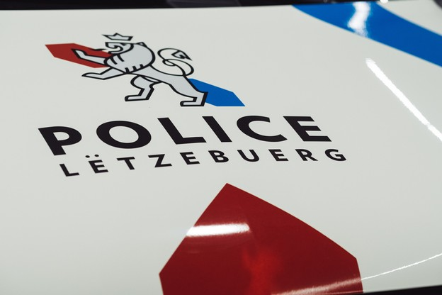 Les sanctions à l'encontre d'un membre de la police qui ferait une mauvaise utilisation intentionnelle des données devraient être pénales, et non administratives. (Photo: Sebastien Goossens/Archives)