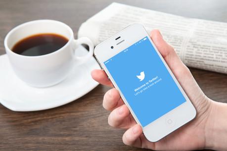Twitter réfléchit à conserver le télétravail après la crise. (Photo: Shutterstock)