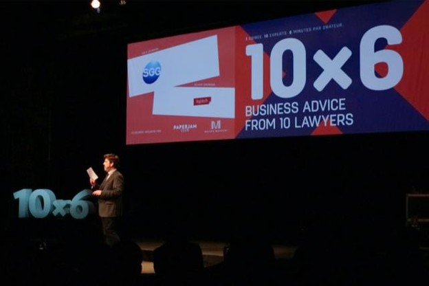 10x6-business-advice-from-10-lawyers.jpg