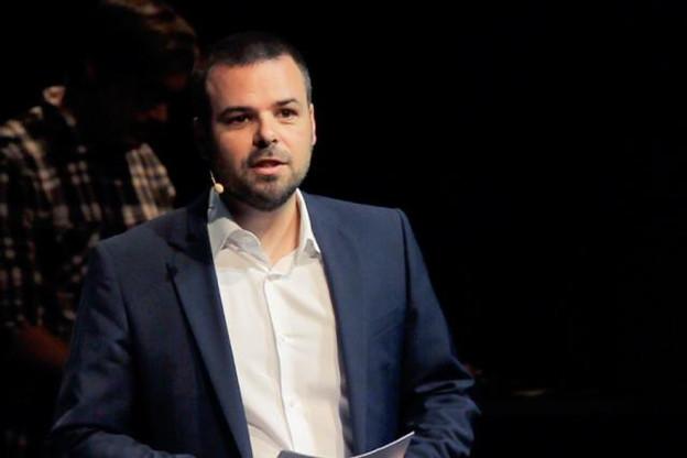 alexandre-massol-adapter-notre-modele-de-talent-management.jpg