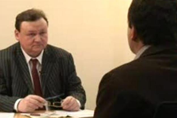 chronique-financiere---franck-sarre---kbl-european-private-bankers---12-fevrier-2009.jpg