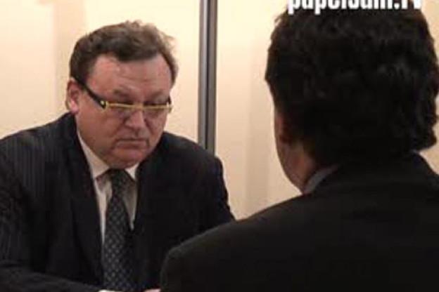 chronique-financiere---franck-sarre---kbl-european-private-bankers---18-mars-2009.jpg
