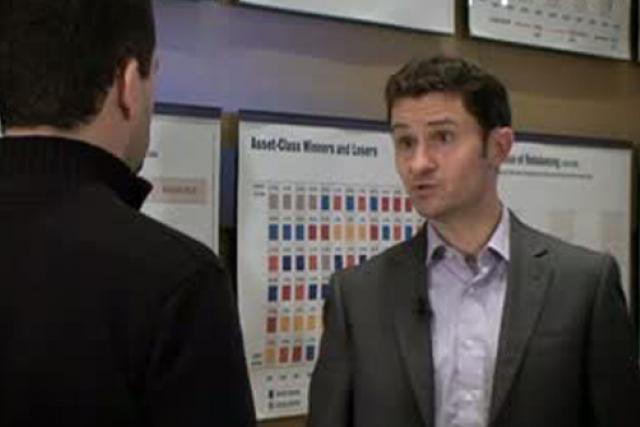chronique-financiere---guy-wagner---25-janvier-2011.jpg