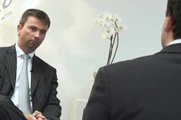 chronique-financiere---marc-flammang---compagnie-de-banque-privee---5-mars-2009.jpg