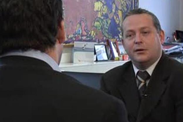 chronique-financiere---thierry-bichel---family-office-partnership---19-fevrier-2009.jpg