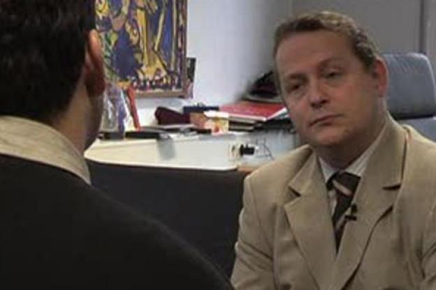 chronique-financiere---thierry-bichel---family-office-partnership---26-mars-2009.jpg