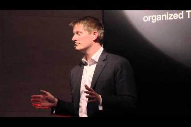 creativity-and-the-cloak-of-invisibility-troy-bankhead-at-tedxluxembourgcity.jpg