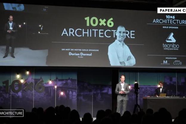 10x6-architecture---dormal---tecnibo.jpg