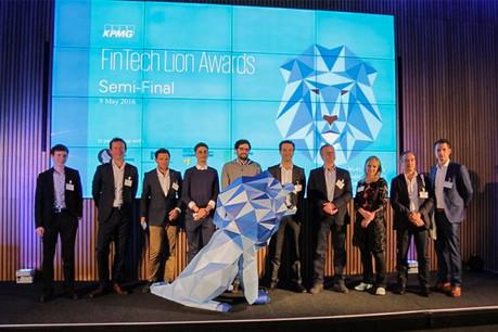 fintech-lion-awards-la-demi-finale.jpg