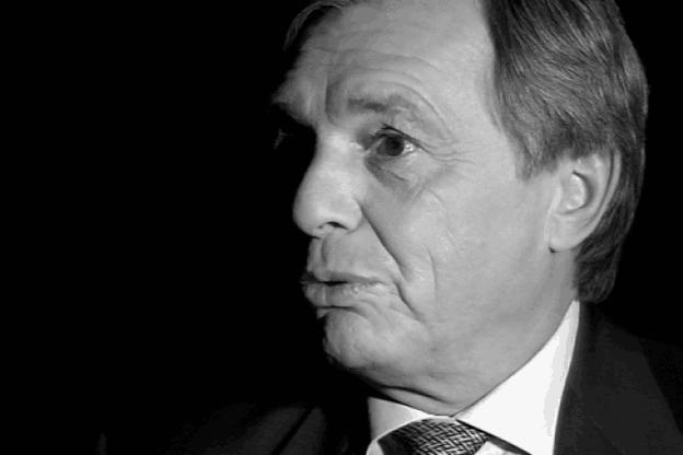 jeannot-krecke-partie-5---ancien-ministre-de-leconomie-et-du-commerce-exterieur.jpg