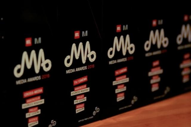 media-awards-2016-la-creativite-made-in-luxembourg.jpg