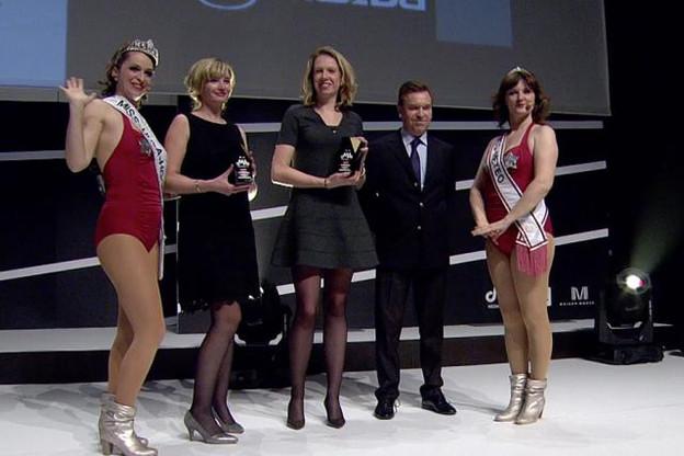 media-awards-b2b-gold.jpg