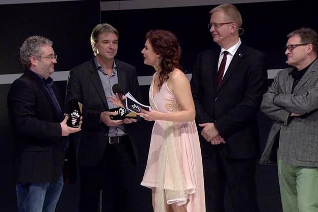 media-awards-crossmedia-gold.jpg