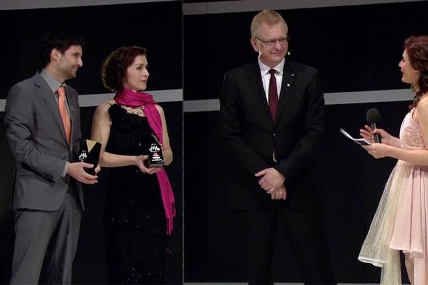 media-awards-presse-gold.jpg