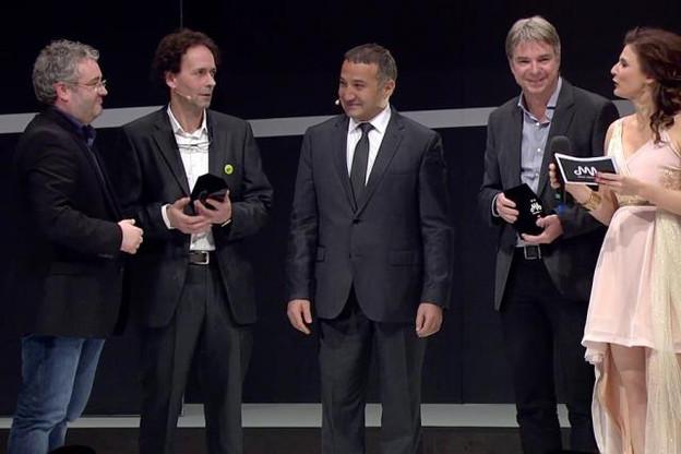 media-awards-radio-gold.jpg