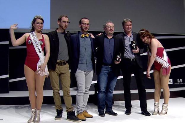media-awards-tvcinema-gold.jpg