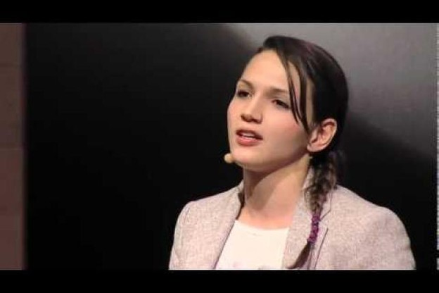 moving-to-victory-street-marie-muller-at-tedxluxembourgcity.jpg