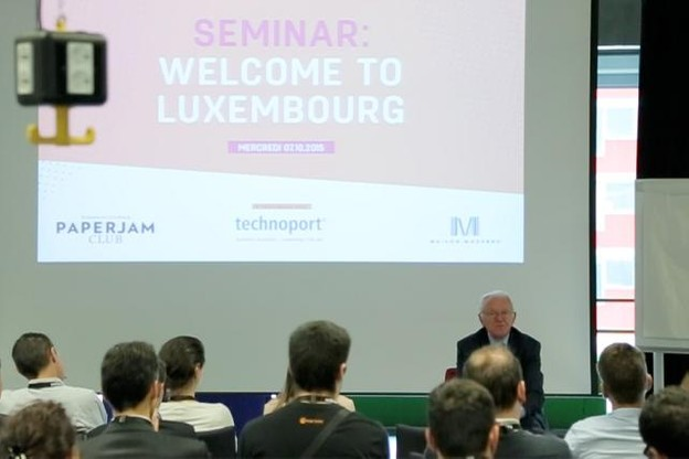 welcome-to-luxembourg---7-10-15.jpg