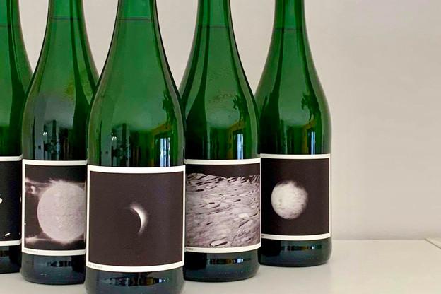 Les vins nature attirent de plus en plus les amateurs de bonnes bouteilles en sortant de leur carcan paysan… (Photo: DR)
