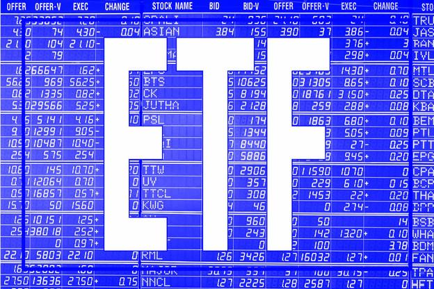 Les ETF attirent de plus en plus les investisseurs lambda pour leur simplicité et leurs frais limités. (Photo: Maison Moderne)