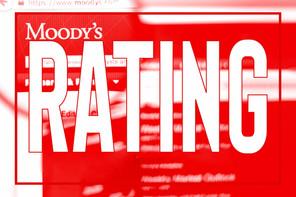 Octroyés par une poignée d'agences internationales, les ratings permettent aux investisseurs d'évaluer la capacité des États et entreprises à rembourser leurs emprunts. (Photo: Maison Moderne)