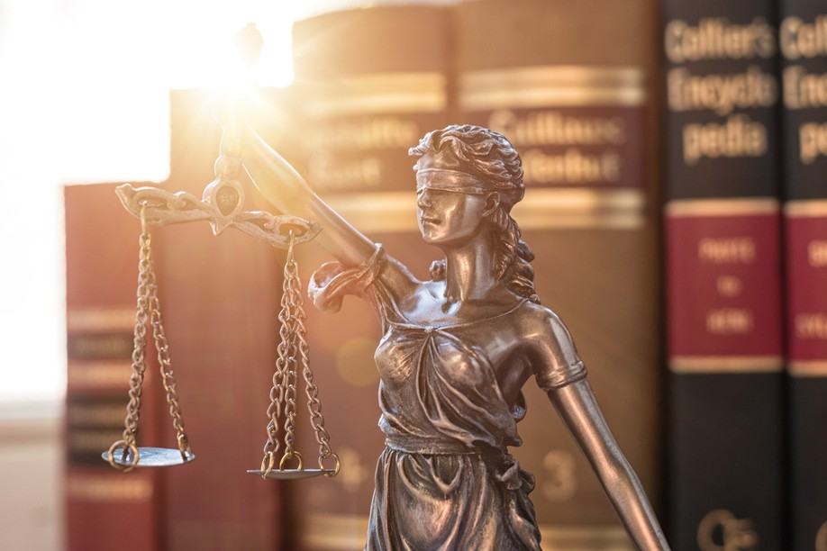 Pittsburgh-founded law firm K&L Gates and Luxembourg's Volckrick & Associates combine firms on 1 July.  R.Classen/Shutterstock.