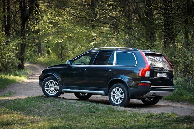 Les voitures vendues à partir de 2021 seront limitées au niveau de leur vitesse. (Photo: Shutterstock)