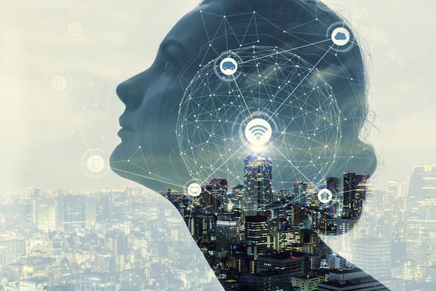 Des chercheurs de l'université de Bournemouth mènent des travaux sur le comportement des individus vis-à-vis des réseaux sociaux. (Photo: Shutterstock)