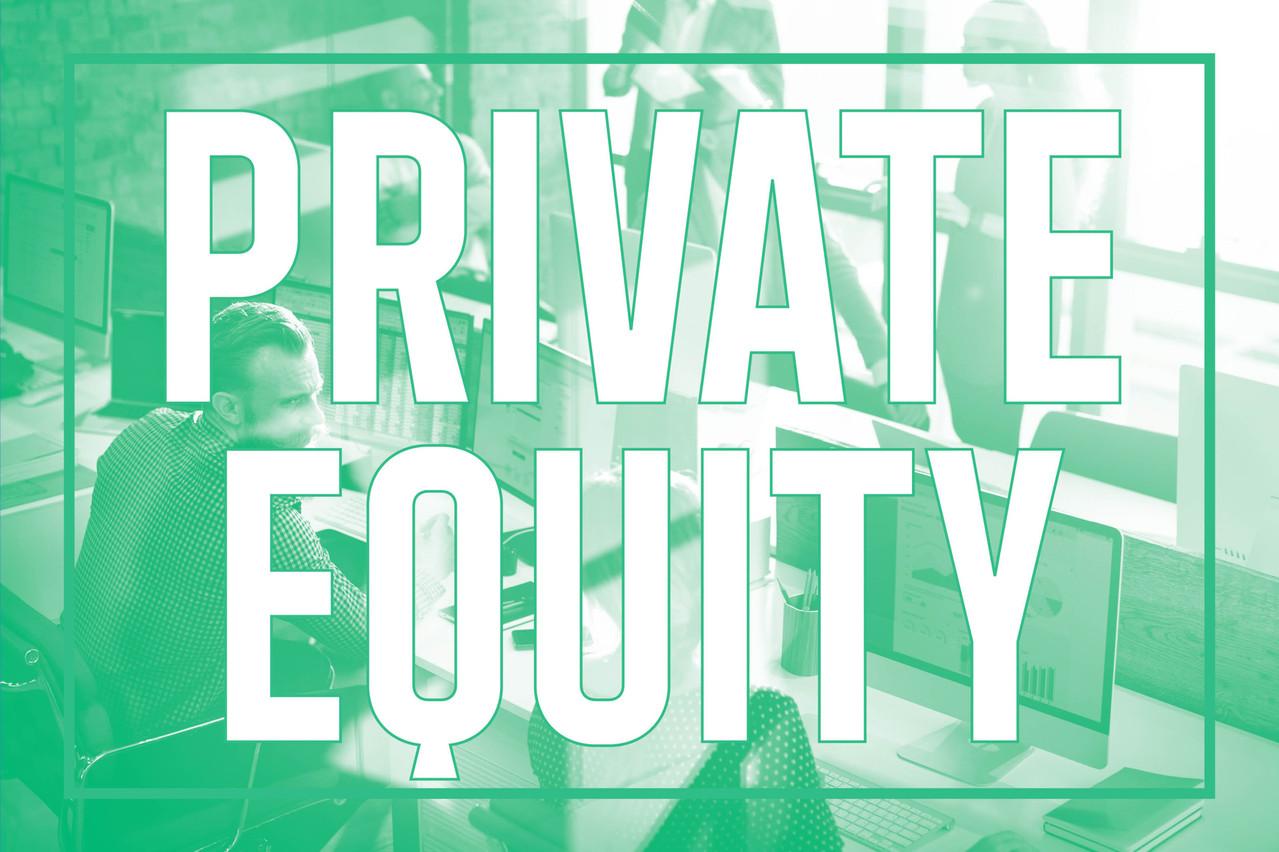Le private equity ou capital-investissement permet à des investisseurs de prendre des parts importantes dans des sociétés sans les contraintes de la bourse. (Photo: Maison Moderne)