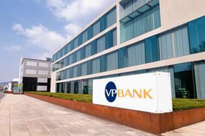 La banque du Liechtenstein (ici son siège de Vaduz) se renforce sur les marchés nordiques à partir du Luxembourg. (Photo: Shutterstock)