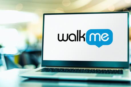 Il y a près de 10 ans que Mangrove a commencé à investir dans la start-up israélienne. WalkMe offre une plateforme qui gomme toutes les difficultés liées à la digitalisation des entreprises. (Photo: Shutterstock)
