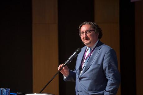 Wavestone a mis fin au contrat de son dernier partner luxembourgeois, JeanDiederich. (Photo: Archives Maison Moderne)