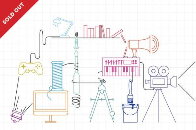 10x6 Creative Industries