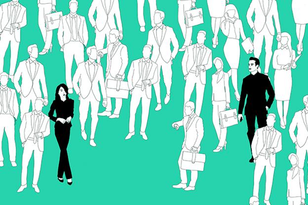 10x6 Entrepreneurship : les défis de la transmission