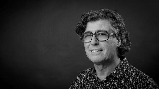 Alain_Gadreau_Mediation_Coaching