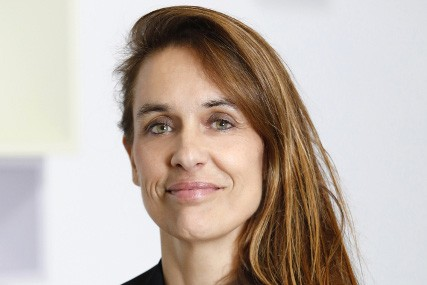 Nathalie Closter. (Photo: PwC Legal)