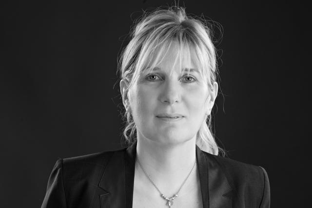 Anne Houpert