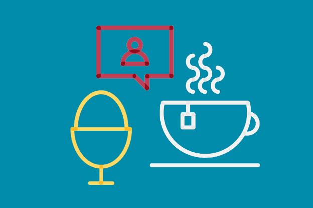 Delano Breakfast Talk:Talents for the financial centre of tomorrow