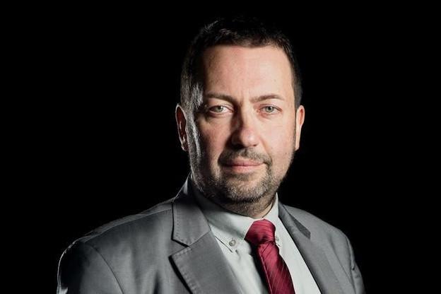 Le management du télétravail au Luxembourg, optimiser le lien socialet l'efficacité