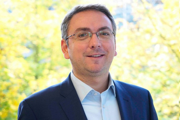 Private Equity and Venture Capital in Luxembourg: the next generation of talents