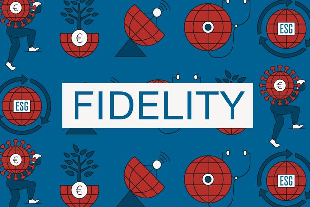 Fidelity_640x427_visuel_principal_01.png