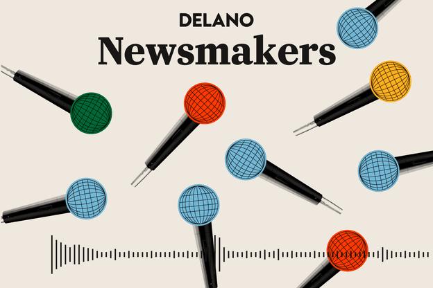 Podcast_Newsmakers_visuel_principal-1936x1290.png