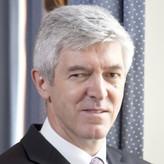 Etienne Reuter