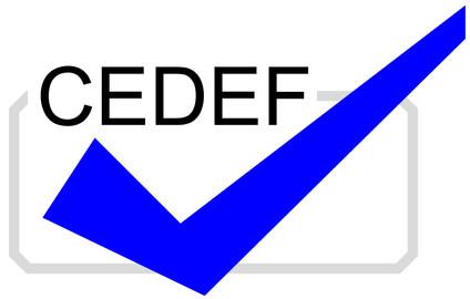 Cedef