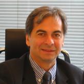 Jo Santino