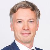 Fabian Beullekens